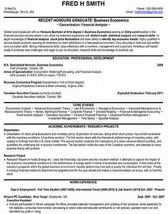 resume samples entry level executive level fresher With how to write an executive level resume