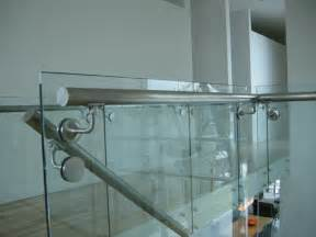 home depot stair railings interior dynamic affordable glass railing systems