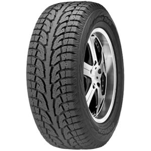best tires for light trucks reviews suv and light truck snow tires hankook i pike rw11