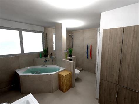 Badsanierung Acht Schritten Zum Neuen Badezimmer by Bad Renovierung Planen