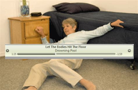 Life Alert Lady Meme - life alert funny image search results