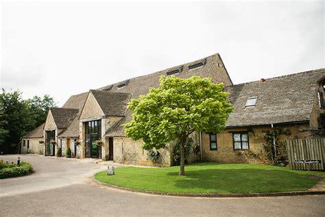 Wedding Venue; The Great Tythe Barn, Tetbury