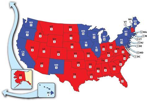 what color are republicans republican color republican and democrat colors www