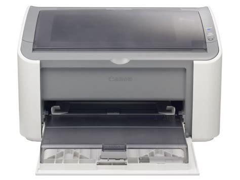 Impression de lumière laser monochrome. Best CANON LBP3000 Laser Printer Prices in Australia   GetPrice