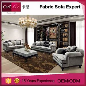 Hot sale low price antique furniture sofas for home for Home furniture online low price