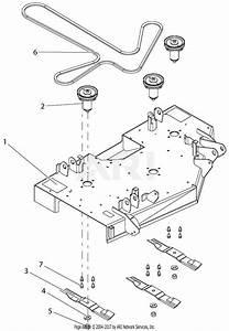 Usb Drive Wiring Diagram