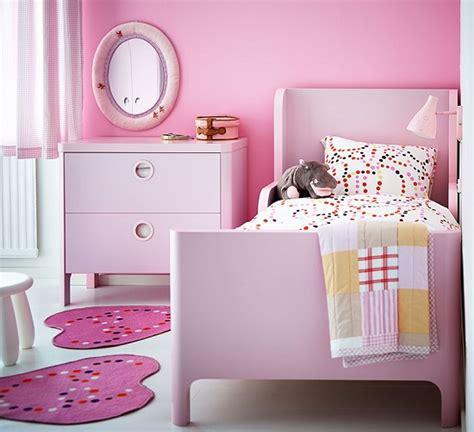 lade da comodino ikea habitaciones infantiles de ikea 2014 mamidecora