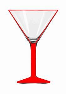 La paradoja de la copa de Martini integral Matemáticas Naukas