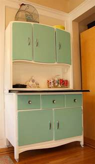 retro kitchen furniture 25 best ideas about vintage cabinet on kitchen cabinet layout vintage farm and