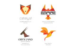 graphic design logo graphic design trends 2015 logo lounge cites these 15 logo design trends from 212 000 marks