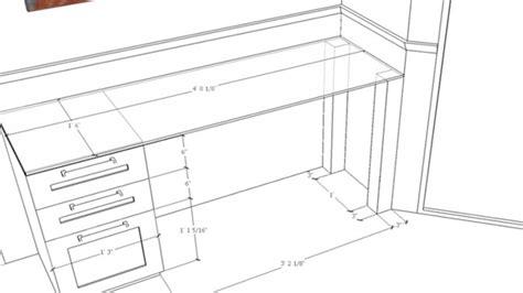 plan bureau de travail photo gallery une chambre d 39 ado pour