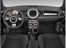 Image 2010 MINI Cooper Convertible 2door Dashboard, size