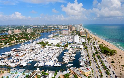 Fort Lauderdale by Luxury Cruise From Fort Lauderdale Florida To Lisbon 02