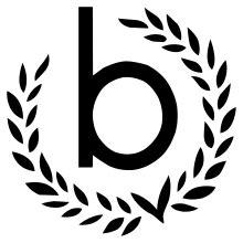 bugatti bekleidung wikipedia