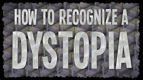 How To Recognize A Dystopia  Alex Gendler  Youtube. Christian Family Adoption Business It Support. Culinary Arts School In Chicago. Verifone Mobile Card Reader Dr Moreno Tampa. Cisco Snmp Object Navigator Mail Merge Mac