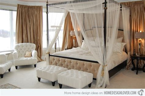 Traditional Bedroom Chairs-fox Home Design