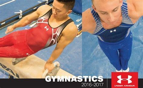 Boys u0026 Mens Archives - GK Gymnastics Leotards Blog