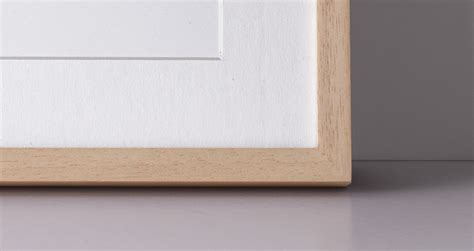 psd wood frame mockup vol psd mock  templates pixeden