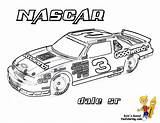 Coloring Race Pages Dale Nascar Cars Earnhardt Printable Sr Clipart Track Boys Force Yescoloring Racing Sports Truck Sheet Children Clipground sketch template