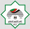 Palestinian National Authority State Of Palestine Gaza ...