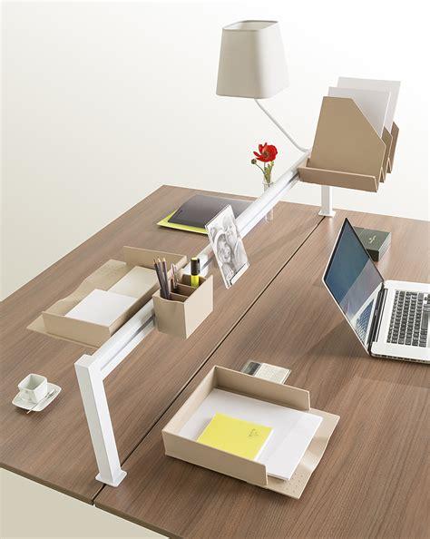 accessoir de bureau accessoires de bureaux design originaux ubia mobilier