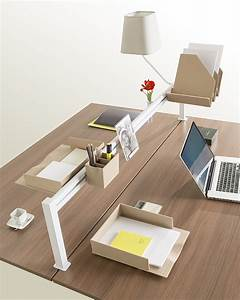 Accessoires De Bureau Design