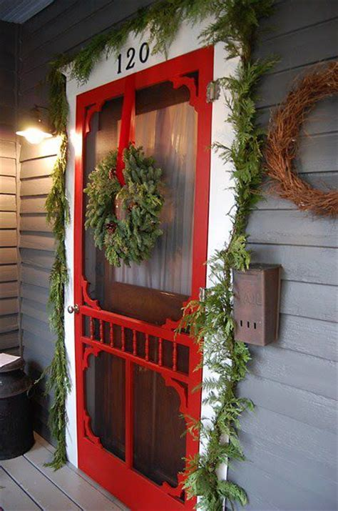 decorating with doors and windows 25 best ideas about screen door decorations on
