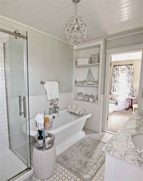 Small Master Bathroom Remodel Ideas by 21 Best Bathroom Remodel Ideas Pictures