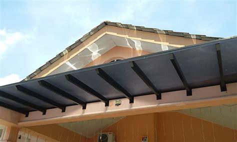 steel pergolas designs car porch malaysia polycarbonate roof porsche car interior designs