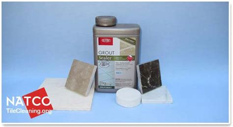 dupont teflon based grout sealer review