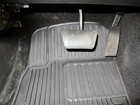 Jeep Husky Liner Floor Mats by Floor Mats For 2012 Jeep Wrangler Unlimited Husky Liners