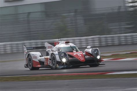 6 Hours Of Nurburgring Porsche Wins Again As Audi Scores
