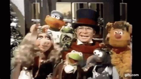 john denver muppets gif johndenver muppets tvspecial discover share gifs