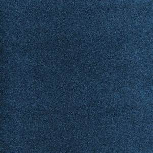 Trafficmaster dilour color blue texture 18 in x 18 in for Blue carpet tiles texture