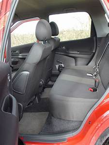 Used Suzuki Ignis Estate  2000