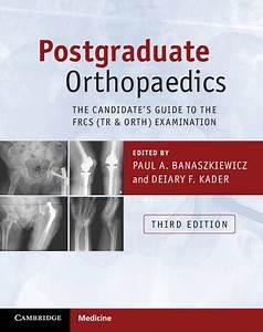 Viva Practice For The Frcs Urol  And Postgraduate Urology