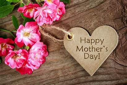 Mother Happy Social 4k Ultra Wallpapers Imessage