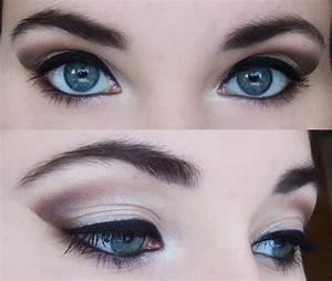 Prom Makeup | Modern Magazin