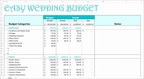 Fillable client database excel template. 11 Client Database Sheet Template - SampleTemplatess - SampleTemplatess