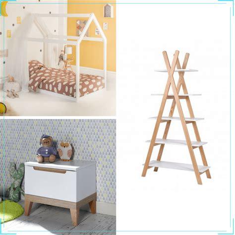 fabriquer une chambre de pousse les tendances 2018 en matière de décoration de chambre