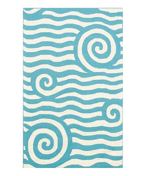 le tapis vague seawater tapis parement mural  deco