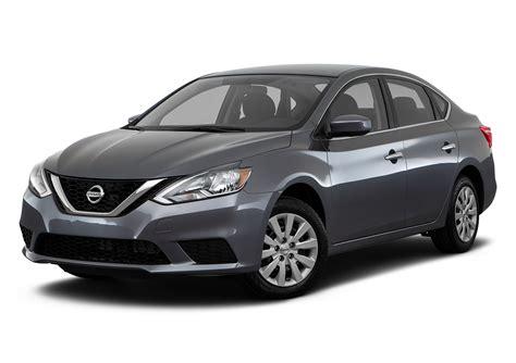 2016 Nissan Sentra by 2016 Mazda3 4 Door Vs 2016 Nissan Sentra Romano Mazda