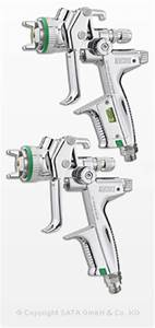 Satajet 4000 Hvlp Preis : products ~ Jslefanu.com Haus und Dekorationen