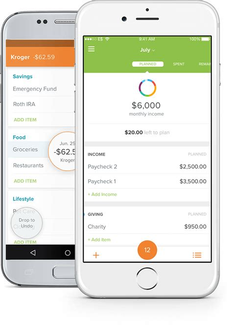 android budget app free budgeting app giveaway at 9pm eastern time pincher