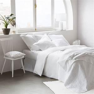 Bettwäsche Zara Home : bettw sche mit blumenmuster linen bedroom linen bedding and bed linen ~ Eleganceandgraceweddings.com Haus und Dekorationen