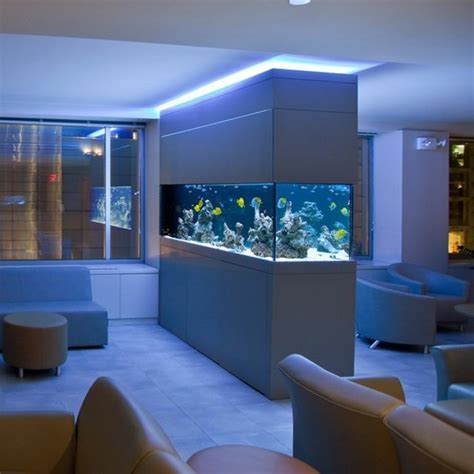 stickers pas cher chambre bébé l aquarium mural en 41 images inspirantes
