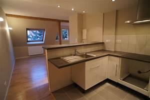 dco peinture salle manger idee couleurs salon on With attractive couleur de peinture de salon 2 salle 224 manger couleur chene gris