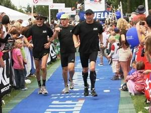 Teppich Nass Was Tun : bericht und bilder vom quelle challenge triathlon am in roth ~ Markanthonyermac.com Haus und Dekorationen