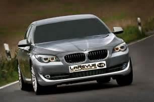bmw 7 series india price recherche nouvelle bmw serie 5 la revue automobile