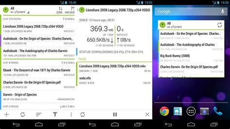best torrent app for android 10 best torrent apps for android android authority